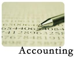 Accounting image